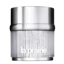 Cellular Swiss Ice Crystal Cream La Prairie - Hidratante Corporal - 50ml - La Prairie