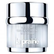 Cellular Swiss Ice Crystal Eye Cream La Prairie - Creme Anti-Idade para os Olhos - 20ml - La Prairie
