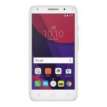 Celular Alcatel Pixi 5 One Touch 5045-J 4G Tela 5 Android 6.0 Dual Chip -