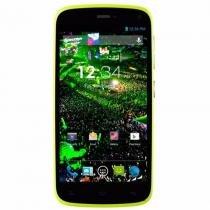 Celular Blu Life Play - Amarelo -