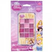 Celular com Maquiagens Princesas - Beauty Brinq -