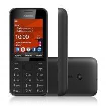 Celular Desbloqueado Nokia 208 -