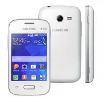 Celular Dual Chip Samsung Galaxy Pocket 2 Duos G110B -