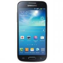Celular Dual Chip Samsung Galaxy S4 Mini Duos I9192 - Samsung