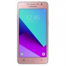 "Celular Galaxy J2 Prime TV/ Dual Chip/ Tela 5"" Samsung - Samsung"
