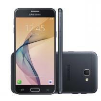 "Celular Galaxy J5 Prime G570M Dual Chip 5"" Samsung -"