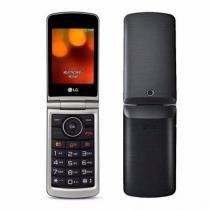 Celular lg g360 dual sim - Lg