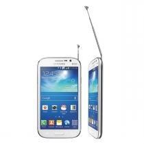 Celular Samsung Galaxy Grand Neo Duos I9063T - Samsung