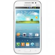 Celular Samsung Galaxy Win Duos I8552 - Samsung