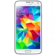 Celular Single Chip Samsung Galaxy S5 G900M - Samsung