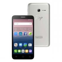 Celular Smartphone Dual Chip Alcatel POP 3 OT-5016 -