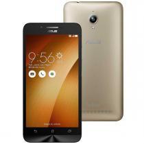 Celular Smartphone Dual Chip Asus ZenFone Go -