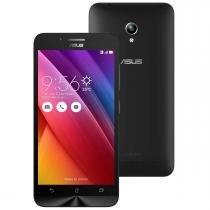Celular Smartphone Dual Chip Asus ZenFone Go - Asus