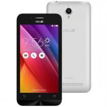 Celular Smartphone Dual Chip Asus Zenfone Go ZC451TG -