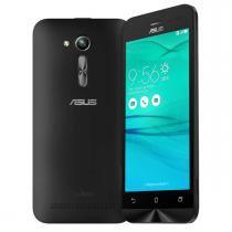 Celular Smartphone Dual Chip Chip Asus Zenfone Go Multicolor - Asus