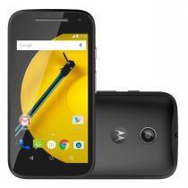 Celular Smartphone Dual Chip Motorola Moto E XT1514 - Motorola