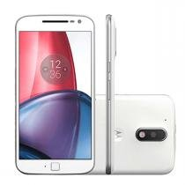 Celular Smartphone Dual Chip motorola Moto G4 Plus XT 1640 -