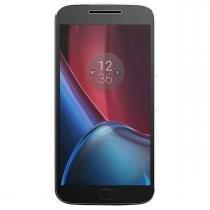 Celular Smartphone Dual Chip motorola Moto G4 Plus XT 1640 - Motorola