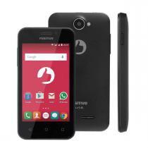 Celular Smartphone Dual Chip Positivo One S420 -