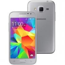 Celular Smartphone Dual Chip Samsung Galaxy Win 2 Duos TV G360BT - Samsung