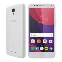 "Celular Smartphone Pop 4 Dual Chip Alcatel 5051J Tela 5"" -"