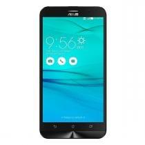 "Celular Smartphone Zenfone Live Dual Chip Tela 5,5"" Asus -"