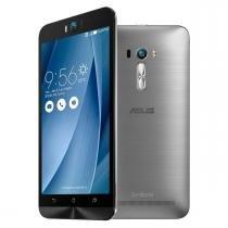 """Celular Zenfone Selfie Dual Chip Tela 5,5"""" Asus - Asus"""