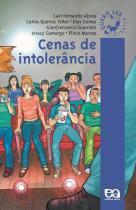 Cenas De Intolerância - 1