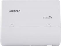 Central telefônica modulare + intelbras -