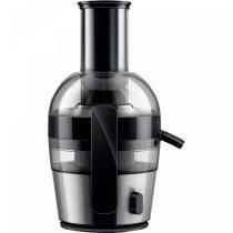 Centrífuga Juicer Philips Walita 2L 700W RI1863 Alumínio - 220V - Philips