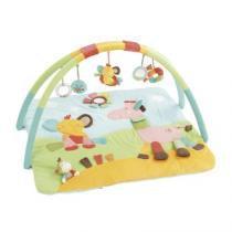 Centro de Atividades Safari Baby Fehn Multikids Ref. BR320 -