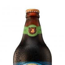 Cerveja Colorado Demoiselle 600ml - Colorado