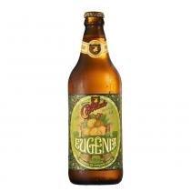 Cerveja Colorado Eugênia 600ml -