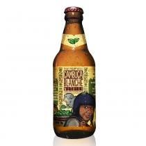 Cerveja Suméria Cambuça Blanche 300ml - Suméria