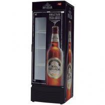 Cervejeira/Expositor/de Bebidas Vertical Fricon - 504L Frost Free VCFC565D 1 Porta