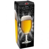 Cervejeira/Expositor Vertical Venax 209L  - EXPM 200 1 Porta Painel Termostato Digital