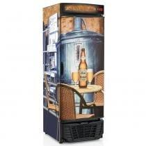 Cervejeira GRBA570F Gelopar - Gelopar