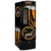 Cervejeira Vertical Porta c/ Visor 497 Litros VN50FL - Metalfrio -
