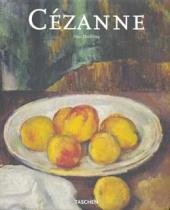 Cezanne - Taschen - 1