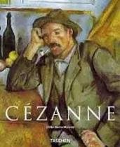 Cezanne - Taschen do brasil