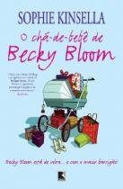 Cha De Bebe De Becky Bloom, O - Record - 1