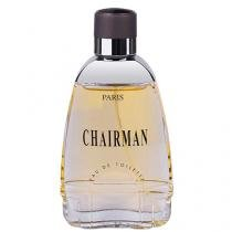 Chairman Paris Bleu - Perfume Masculino - Eau de Toilette - 100ml - Paris Bleu