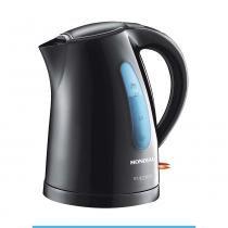 Chaleira Elétrica Smart Hot CE-02 - Mondial -