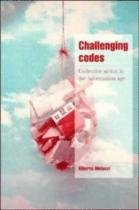 Challenging codes - Cua - cambridge usa