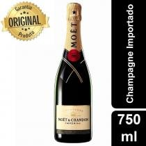 Champagne Moët  Chandon Imperial Brut - 750ml -