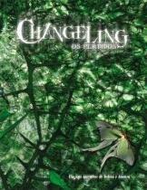 Changeling - os Perdidos - Devir editora