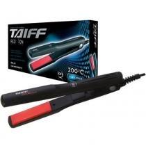 Chapa Taiff Red Ion Bivolt -