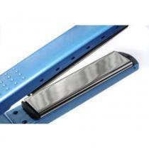 Chapinha Nano Titanium Profissional Ate 450F - Bivolt - Azul - Mega page