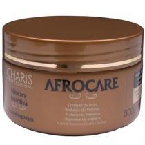 Charis Afrocare - Máscara Capilar - 300g - Charis