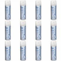 Charming Alta Performance Shampoo A Seco 200ml (Kit C/12) -
